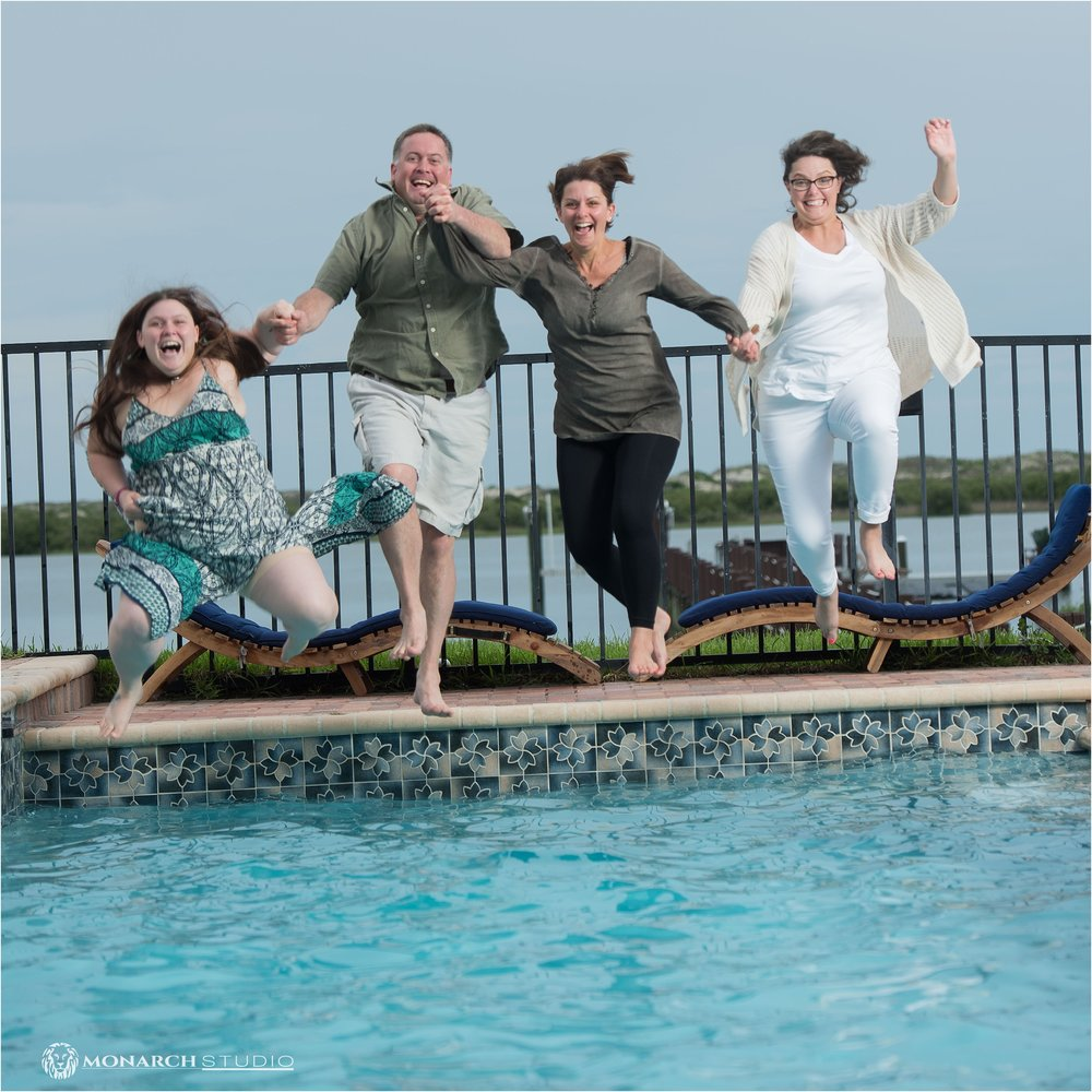 fun-family-portrait-photographer-in-st-augustine-pool.jpg