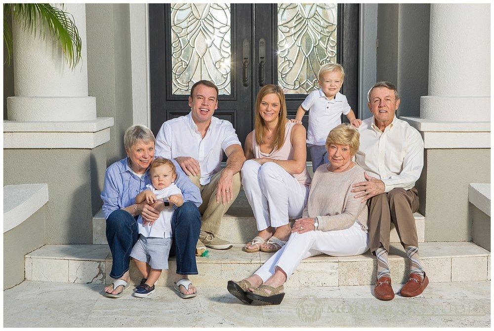 Ponte Vedra Family Photographer-001.JPG