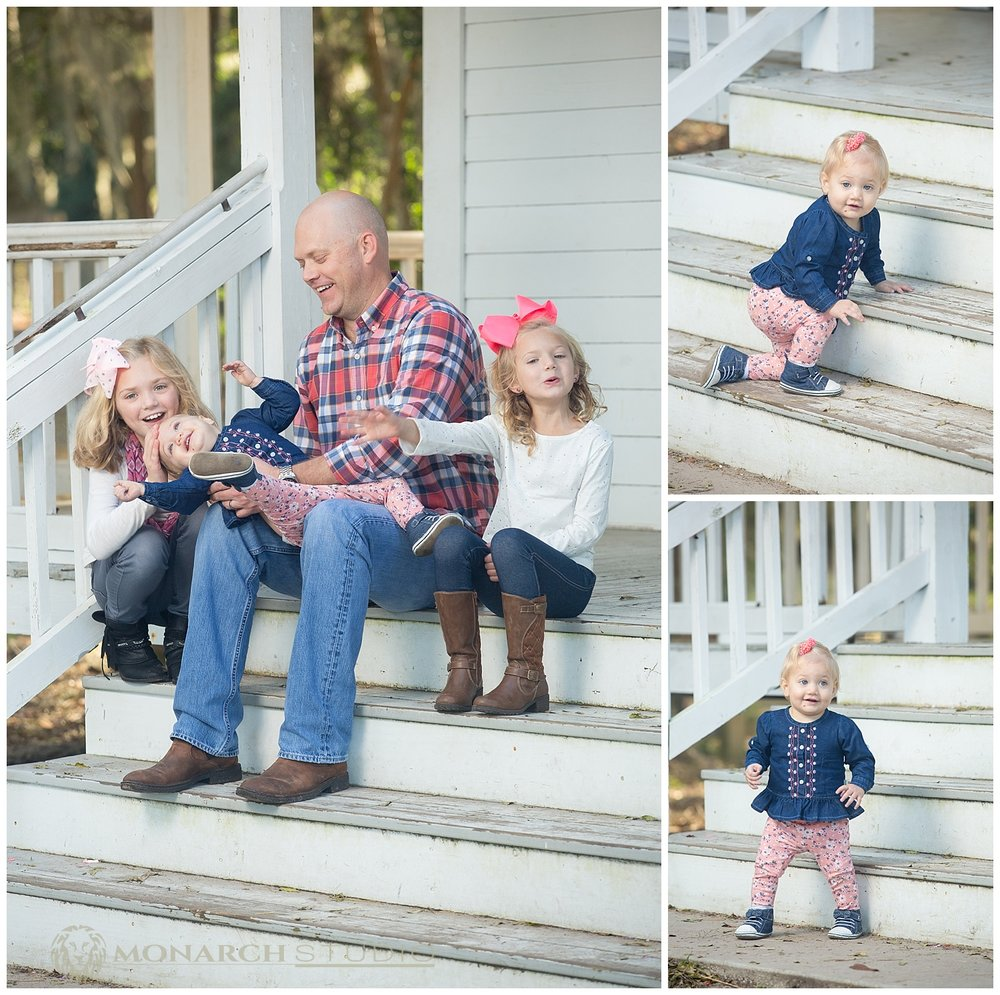 Julington Creek Family Photographer -008.JPG