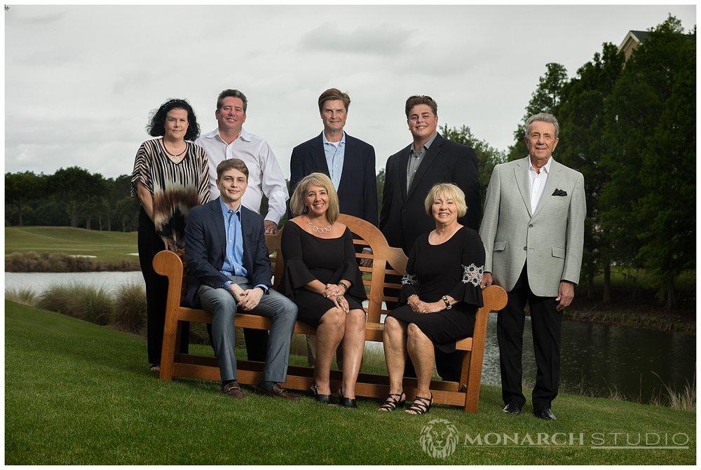 World Golf Village Family Photographer 001.JPG