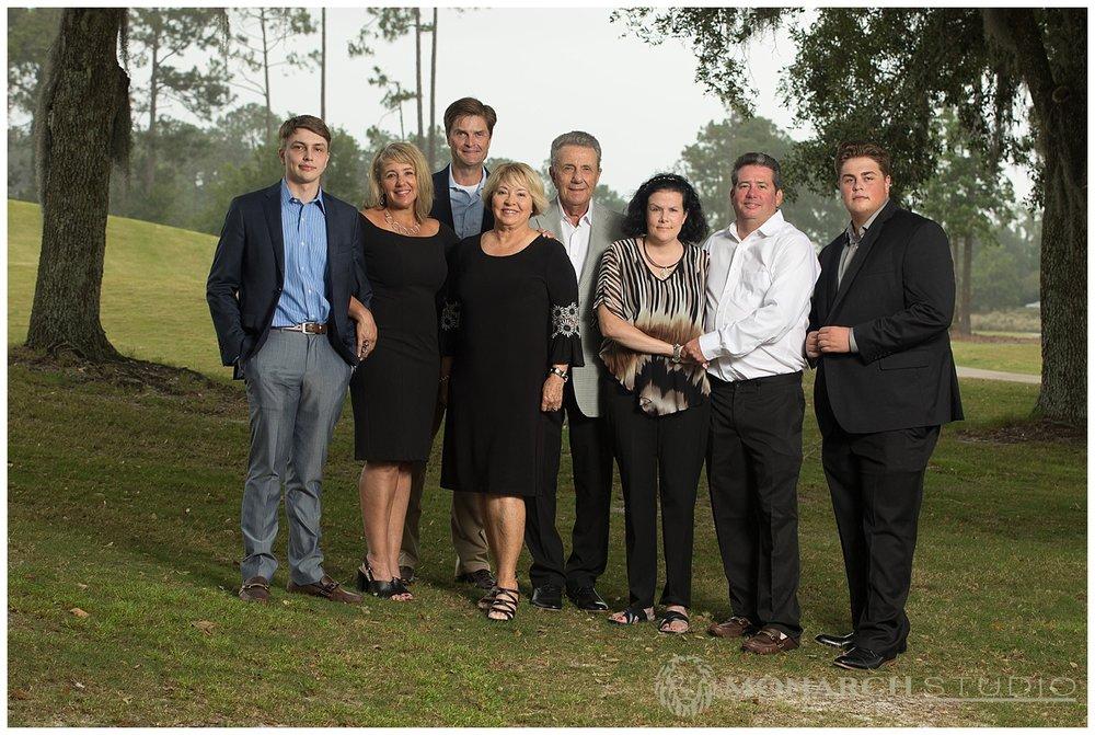 World Golf Village Family Photographer 002.JPG
