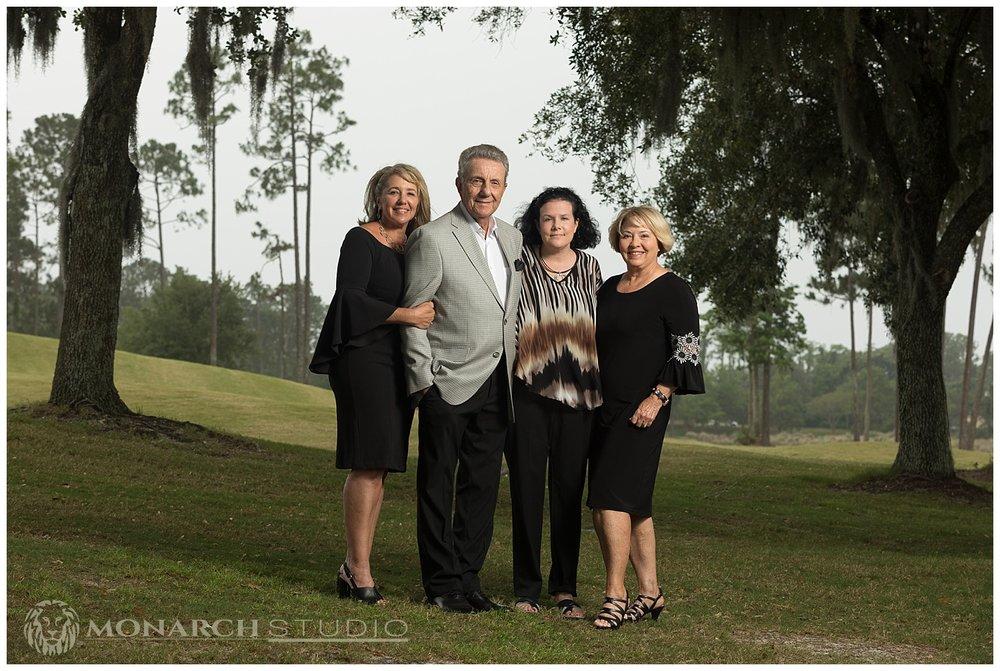 World Golf Village Family Photographer 004.JPG