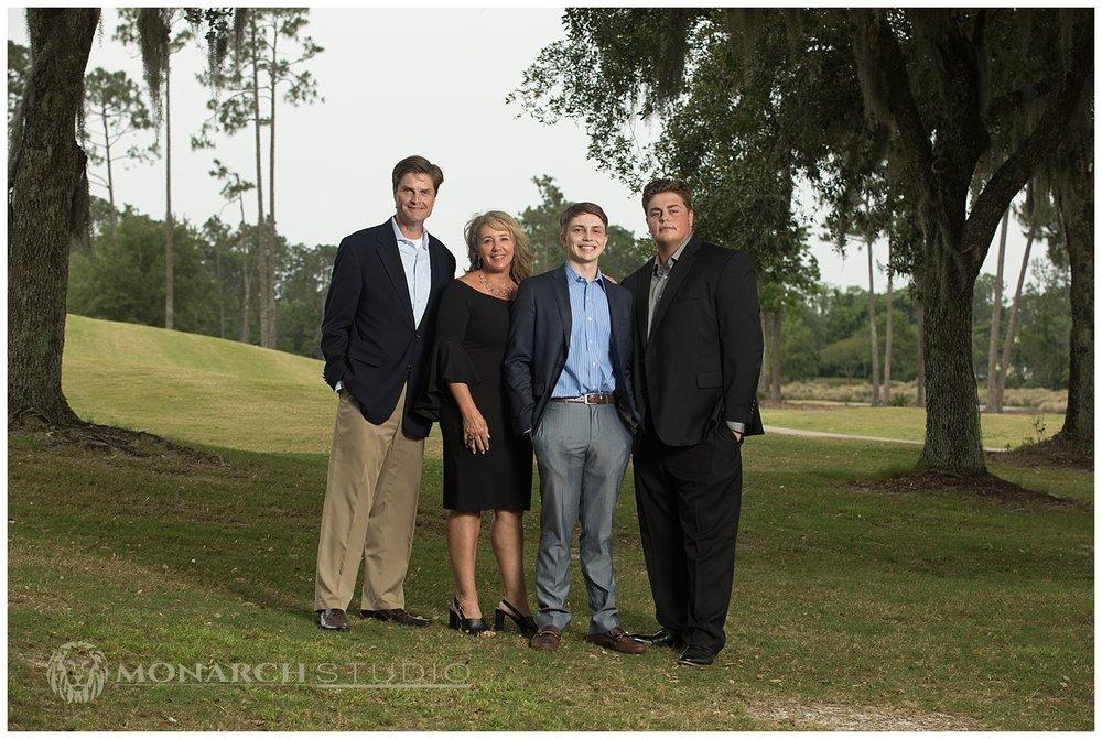 World Golf Village Family Photographer 005.JPG