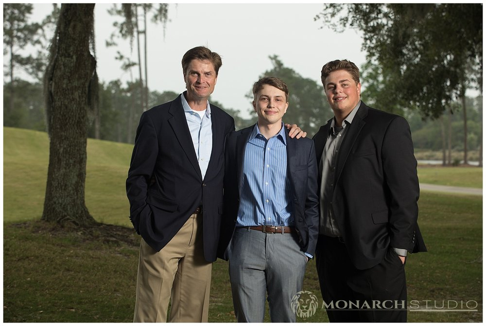 World Golf Village Family Photographer 006.JPG