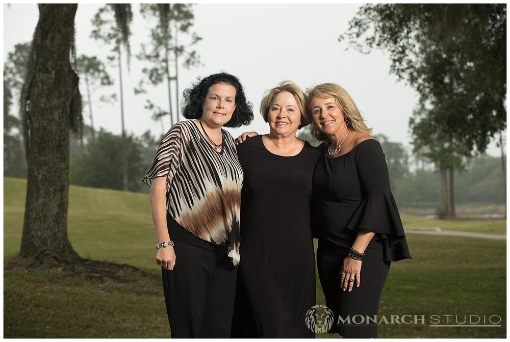 World Golf Village Family Photographer 007.JPG