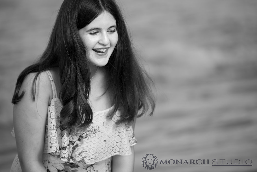 062-062-Monarch18-Emily-DSC_2242.jpg