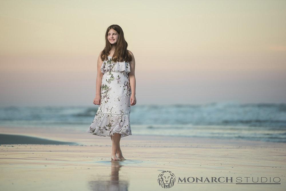070-072-Monarch18-Emily-DSC_2264v2.jpg