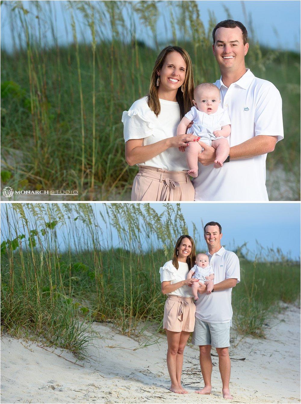 Saint-Augustine-Family-portrait-photographer-monarch-003.jpg