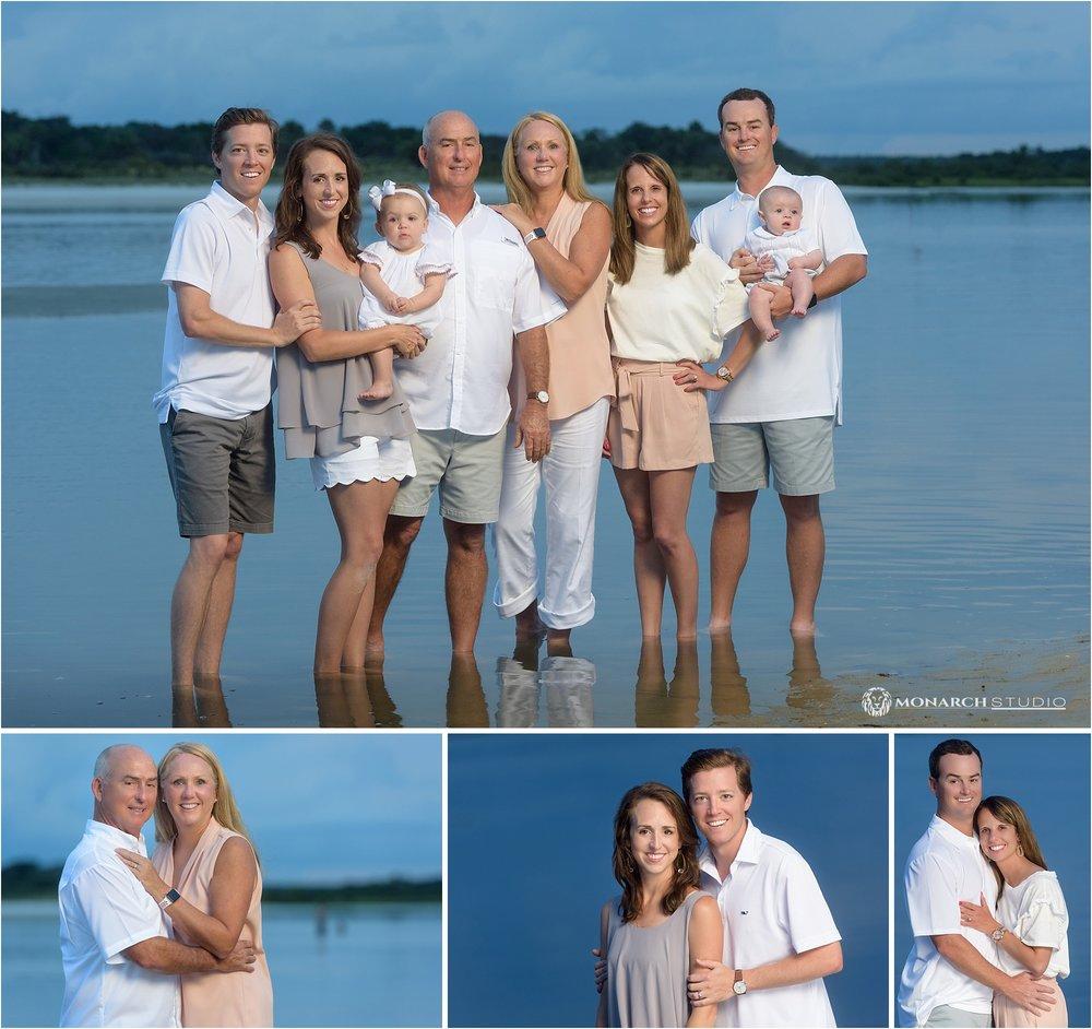 Saint-Augustine-Family-portrait-photographer-monarch-008.jpg
