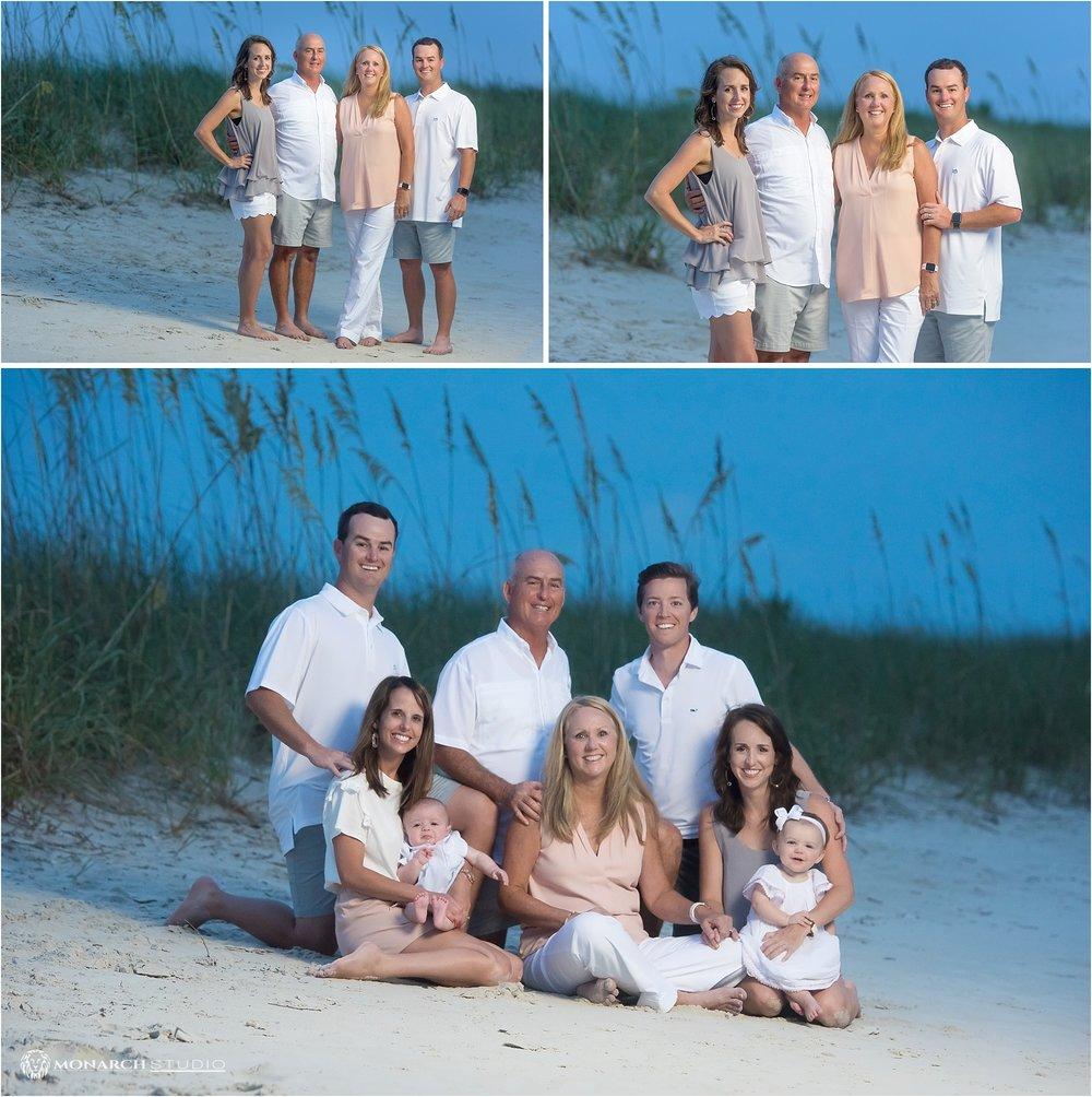 Saint-Augustine-Family-portrait-photographer-monarch-009.jpg