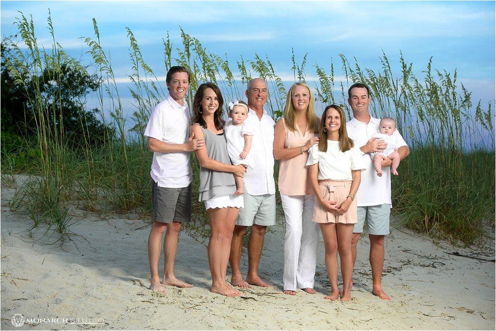 Saint-Augustine-Family-portrait-photographer-monarch-001.jpg