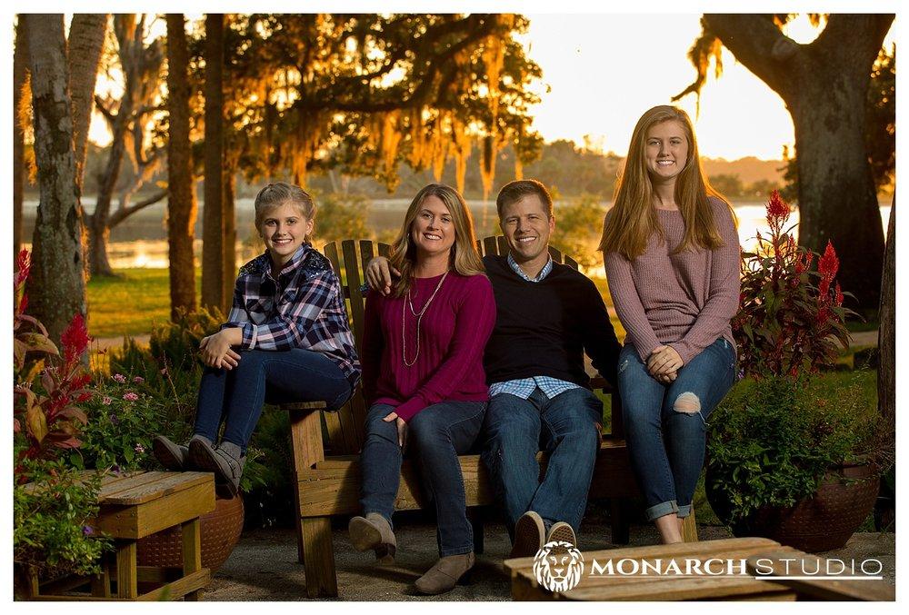 Marineland Family Photographer 01.JPG