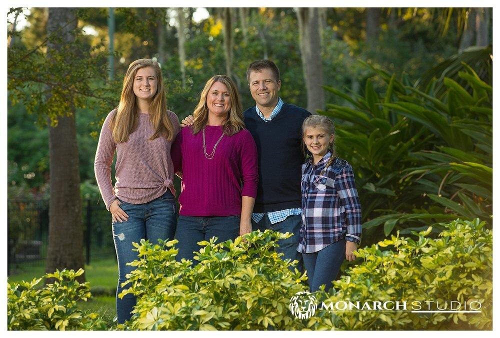 Marineland Family Photographer 03.JPG