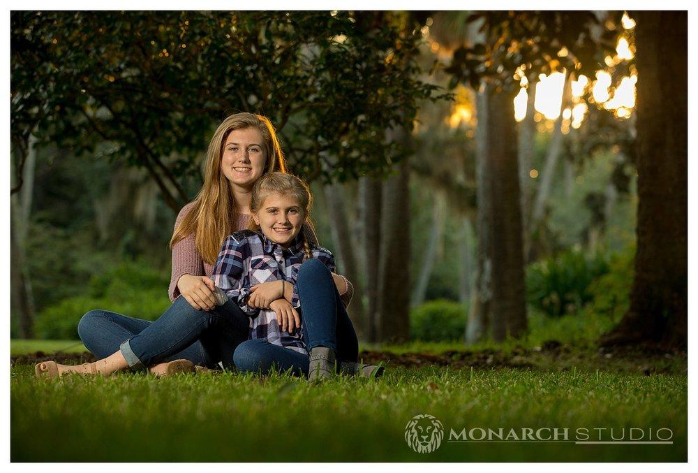Marineland Family Photographer 07.JPG