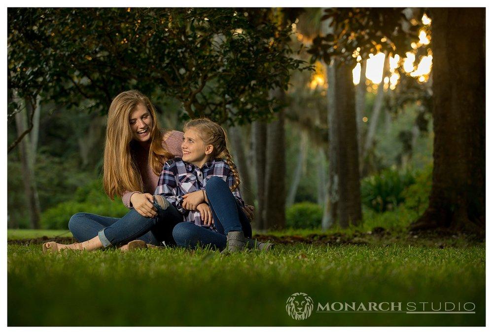 Marineland Family Photographer 08.JPG
