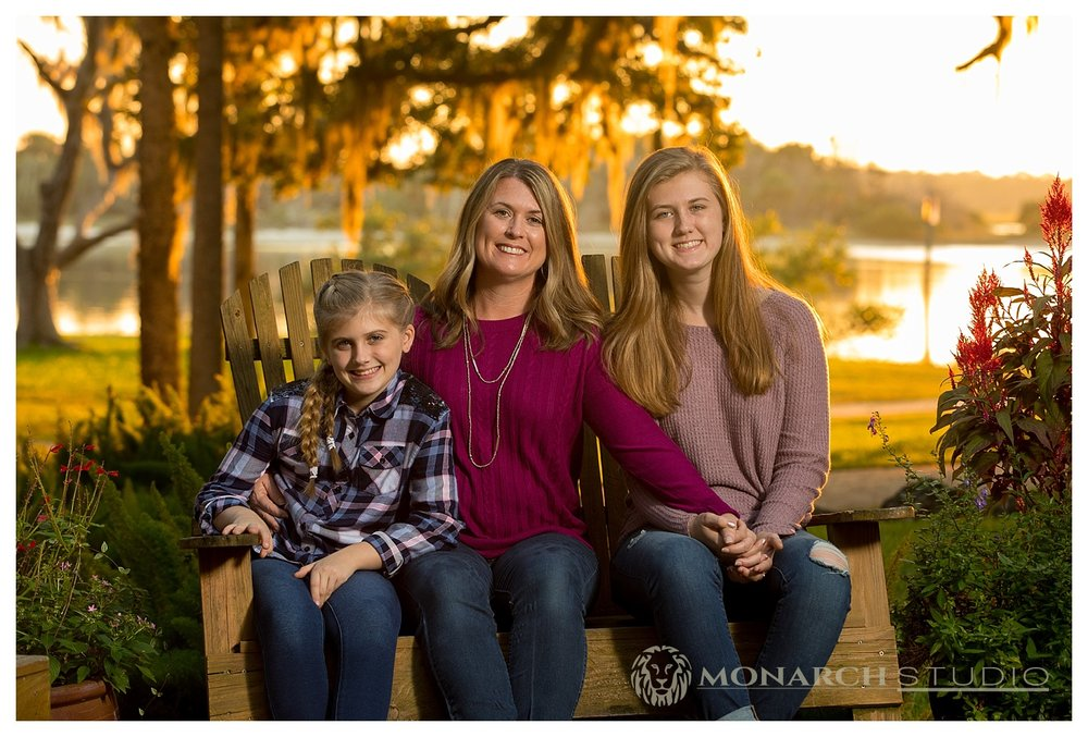 Marineland Family Photographer 09.JPG