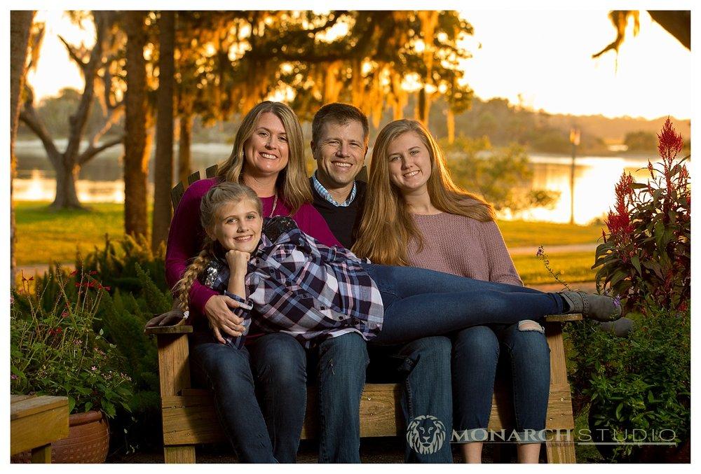 Marineland Family Photographer 10.JPG