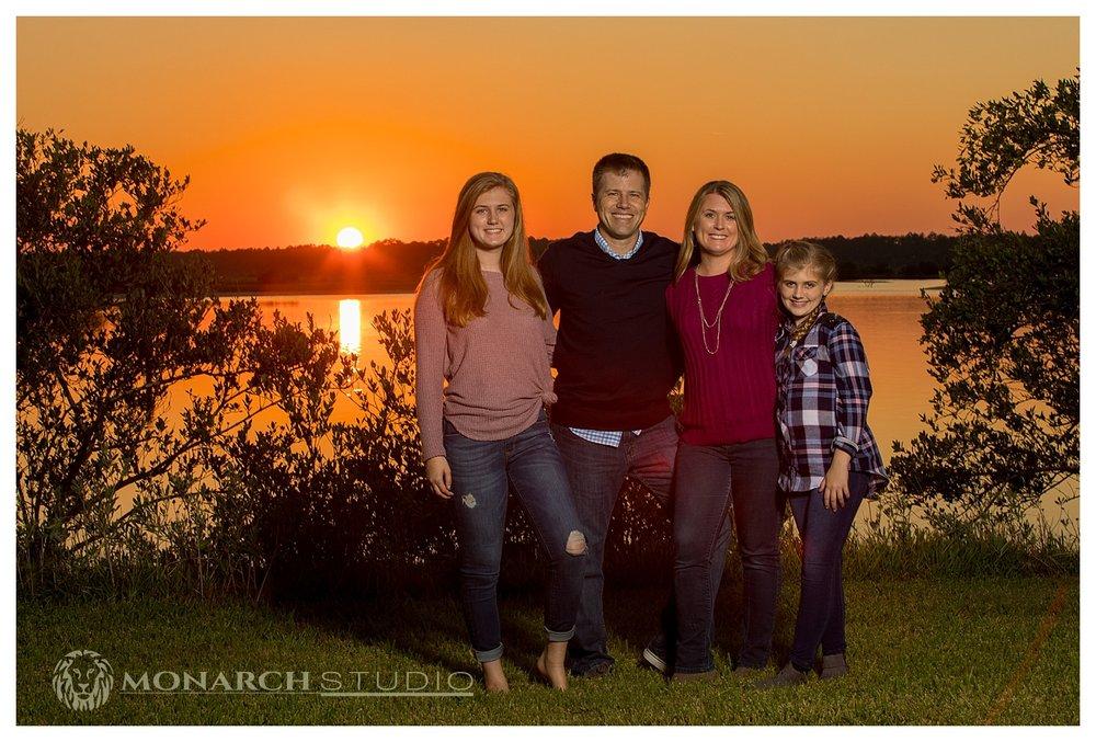 Marineland Family Photographer 13.JPG