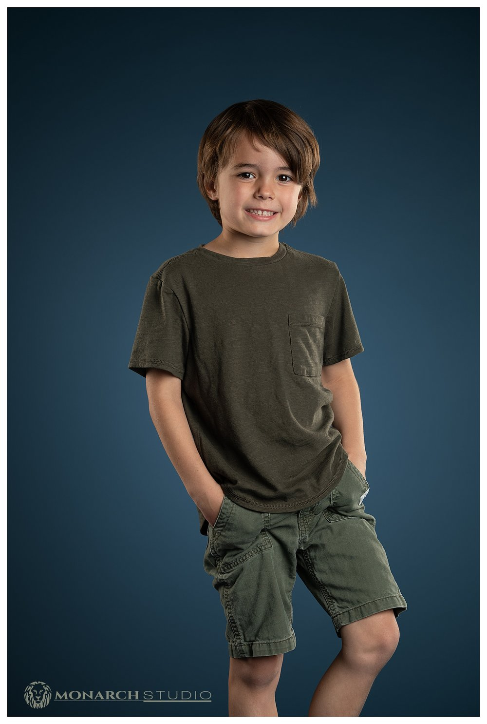 North Florida Kids Photography Studio - 004.JPG