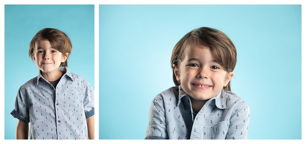 North Florida Kids Photography Studio - 006.JPG