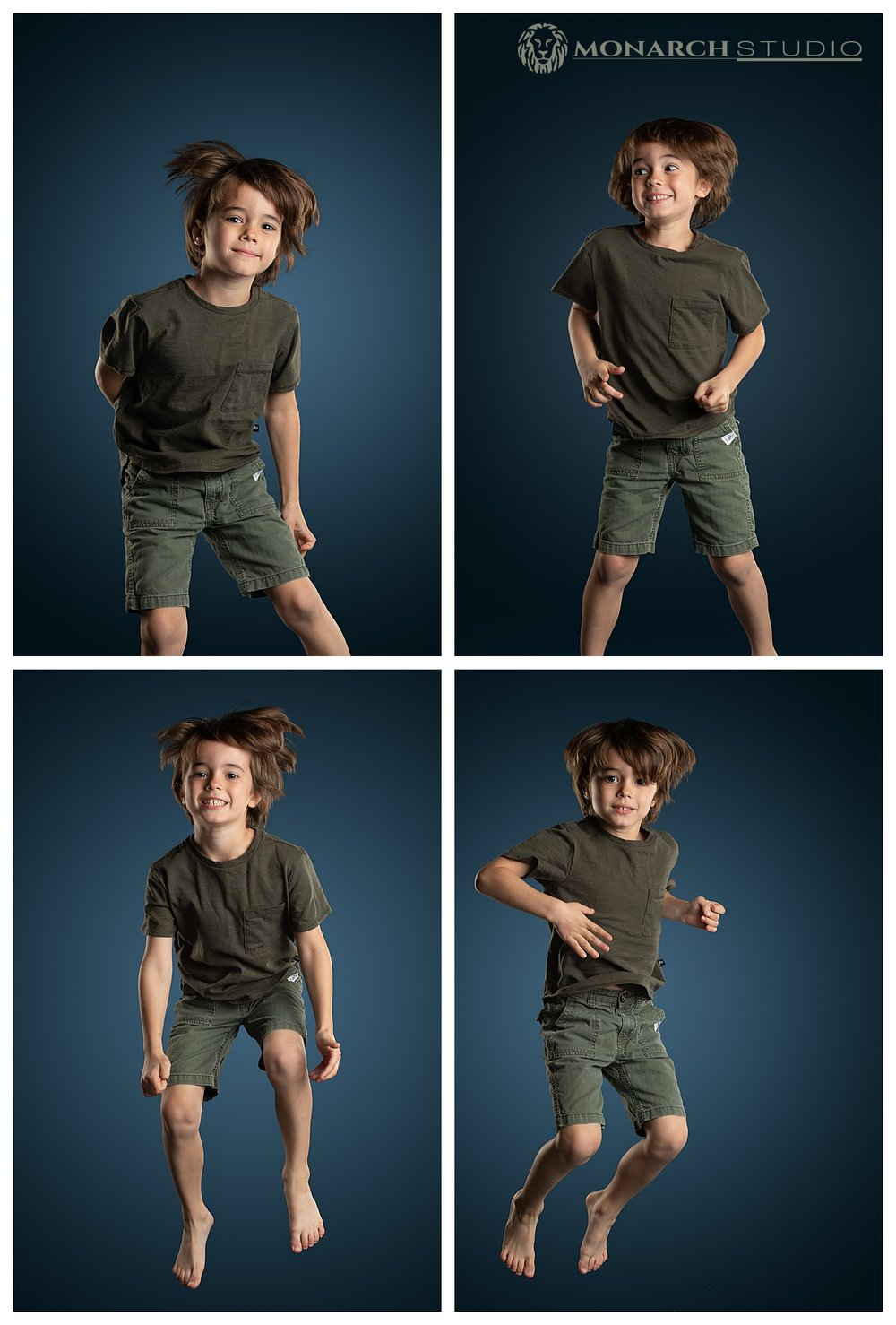 North Florida Kids Photography Studio - 009.JPG