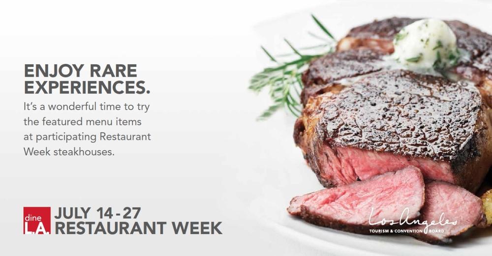 dineLA-rare-steak.jpg