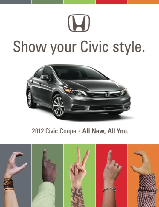 Betsy_S_Civic_hands.jpg