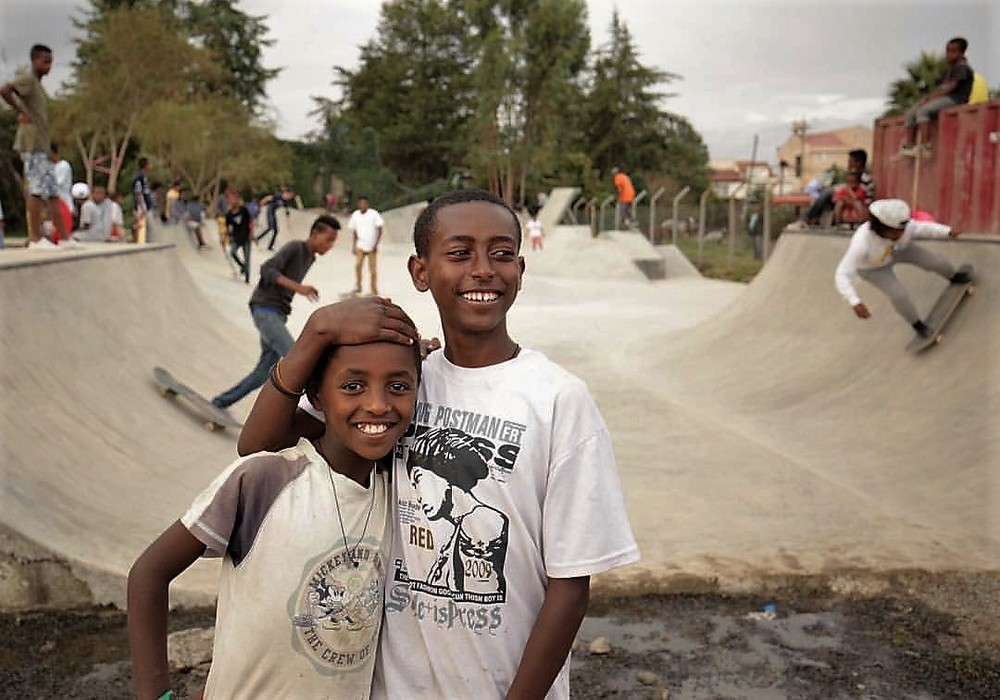 Addis Skatepark Youth.jpg