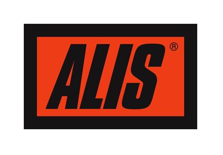 ALIS Logo transparent.png