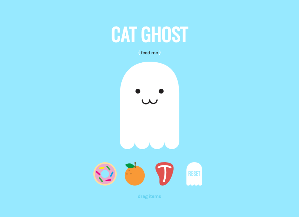 cat-ghost-site.png