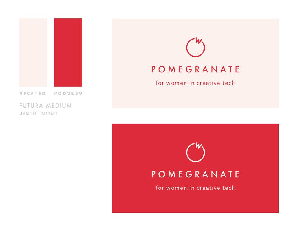 Pomegranate-Branding.jpg