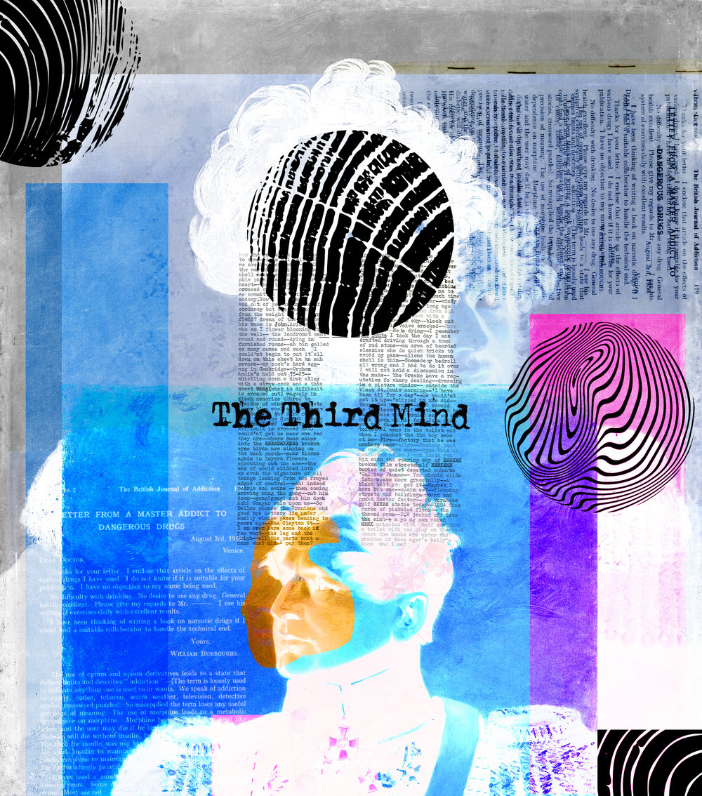 The Third Mind variation artwork Of Any Nature Reprise.jpg