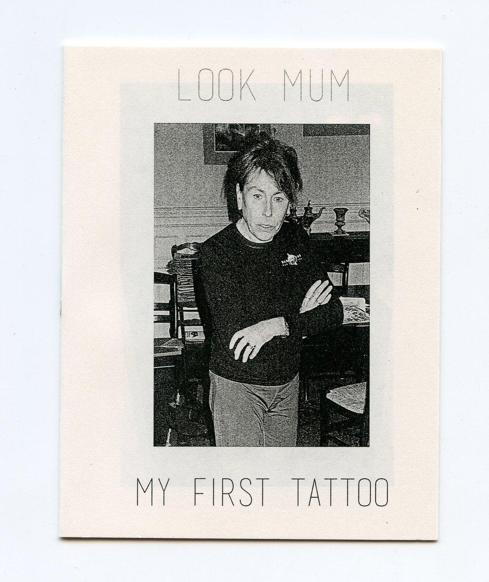 tattoo038.jpg
