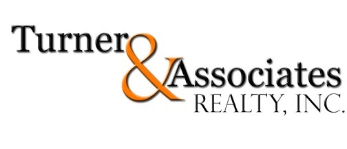 TURNER & ASSOCIATES REALTY, INC.