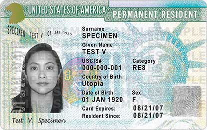 "Why ""Green Card Marriages"" Aren't Going Away"