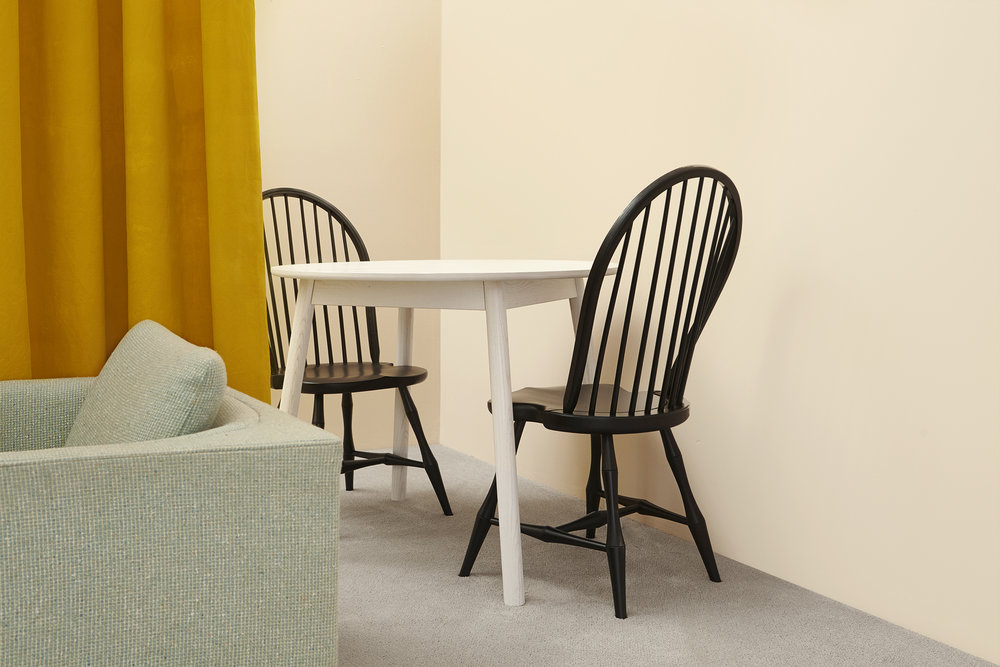BF store windsor chairs and breakfast table.jpg