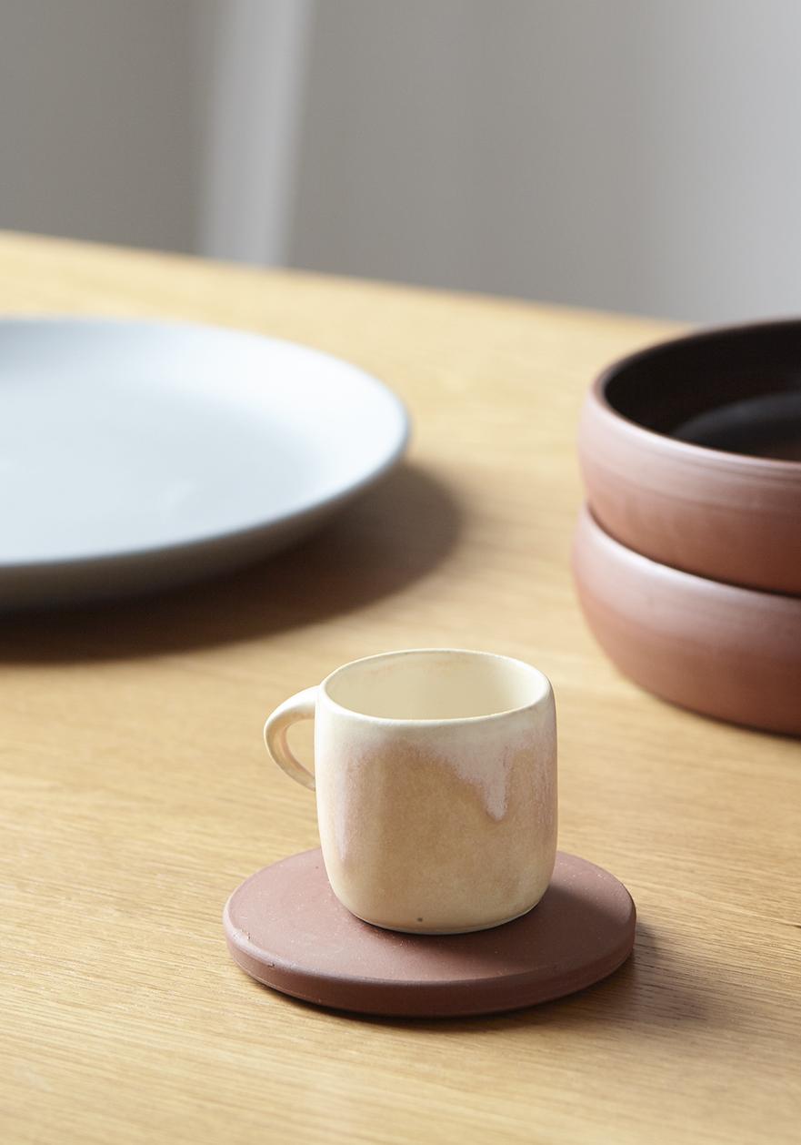 BF Home CG ceramics Mini Mug