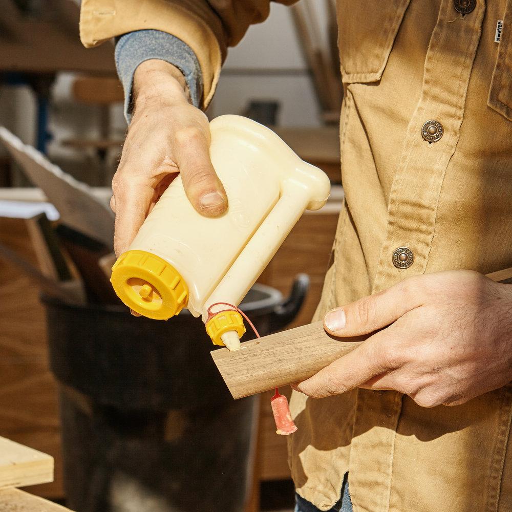furniture maker _ woodshop.jpg