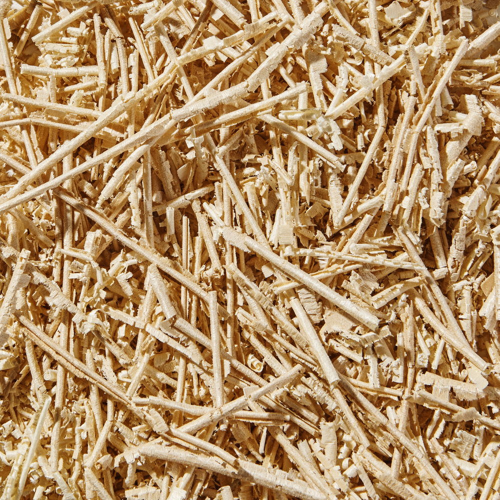 wood shavings woodshop .jpg