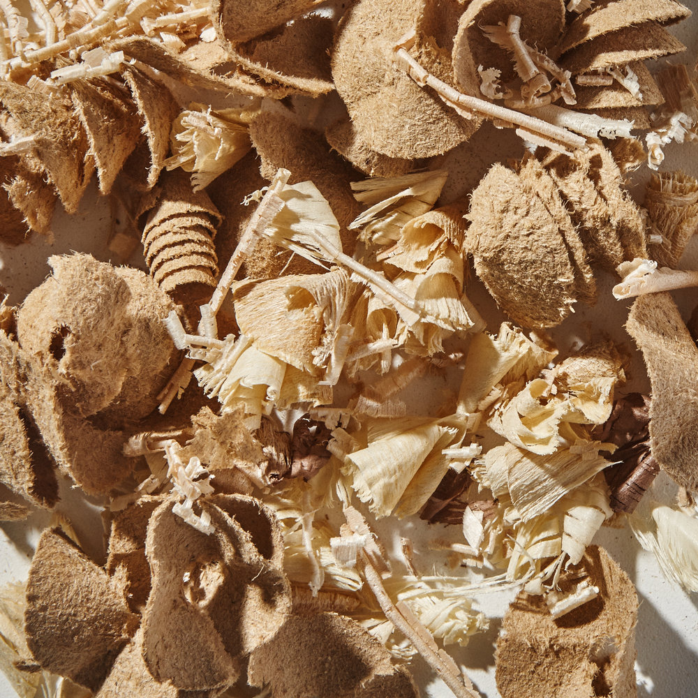 maple wood shavings_ custom woodworking.jpg