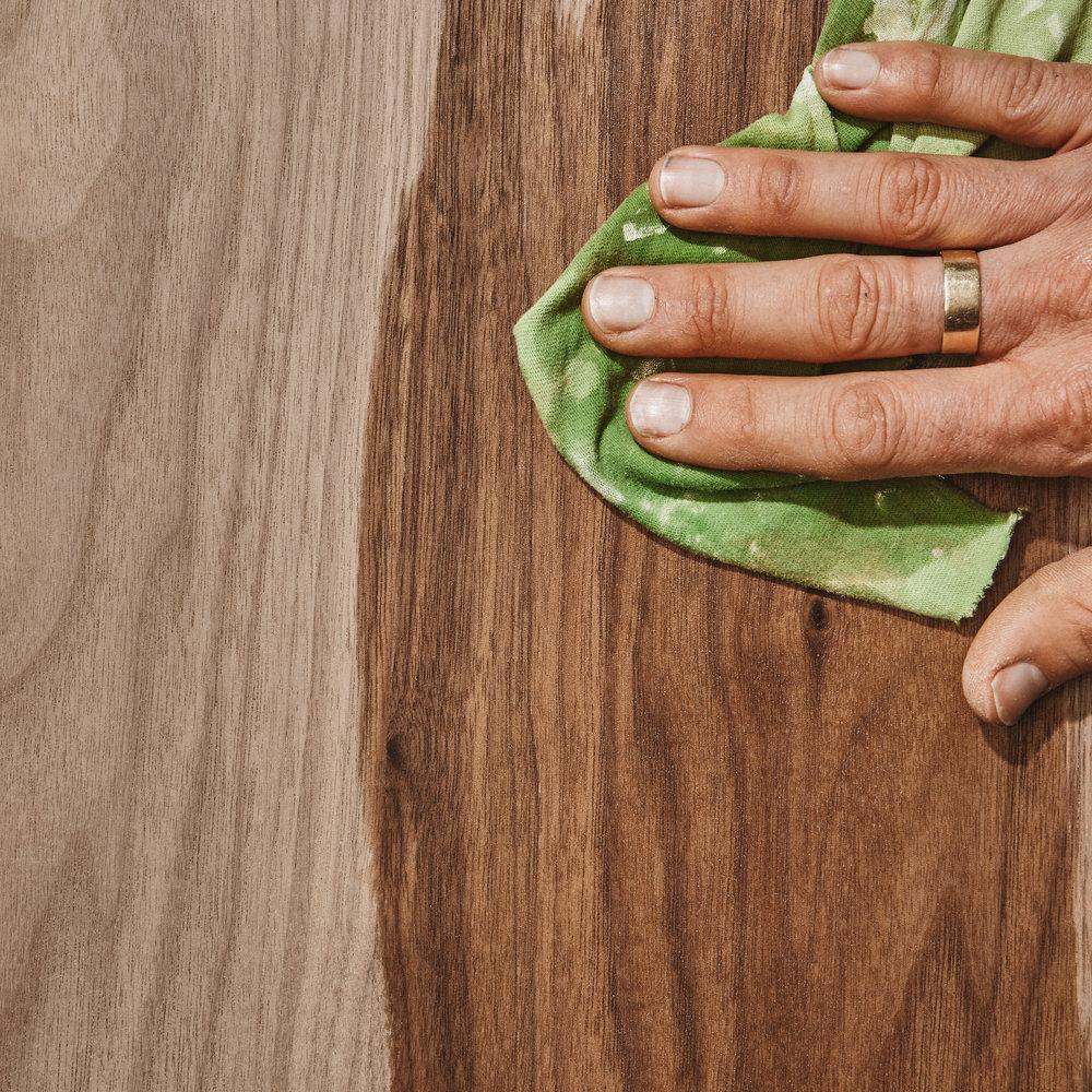 custom solid walnut table.jpg