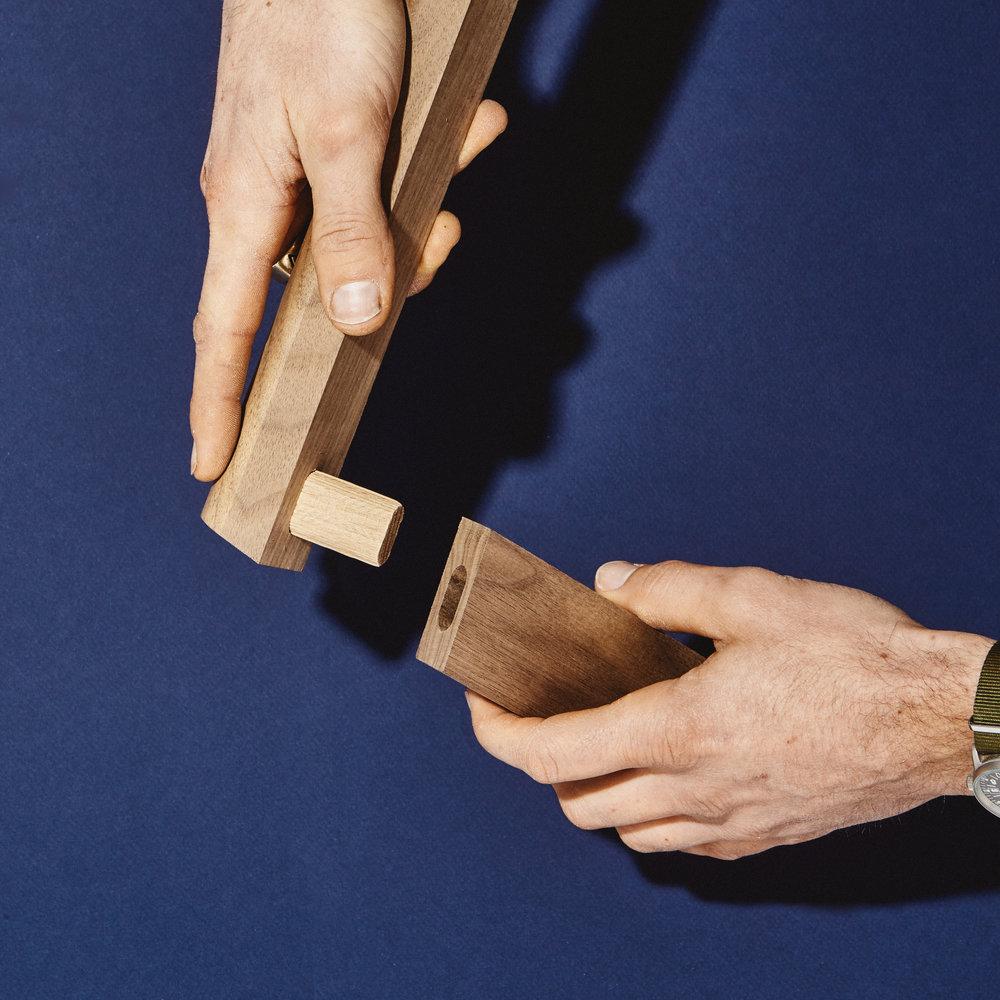 walnut joinery hands brush factory.jpg