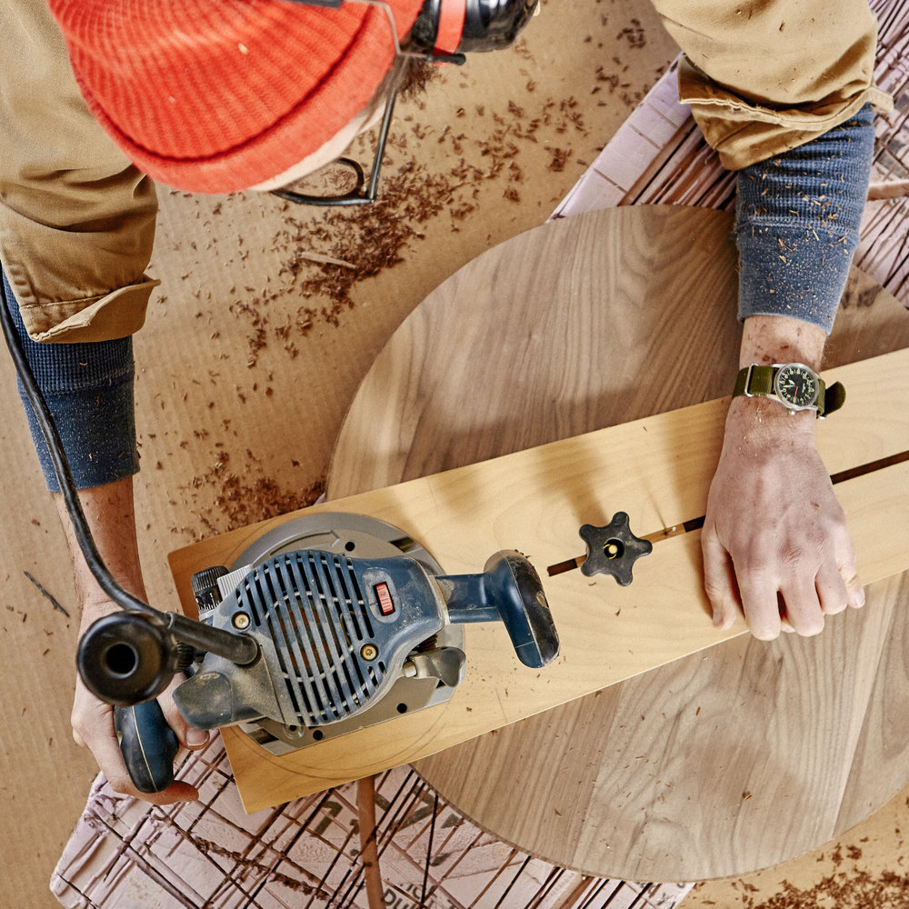 brush factory woodworker jig.jpg