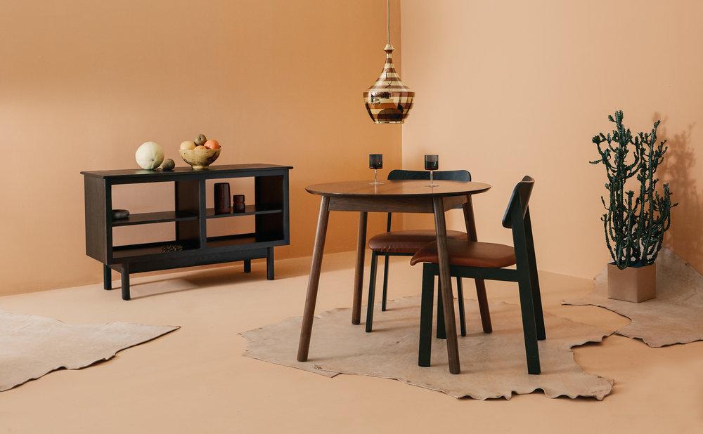 Shop Furniture -