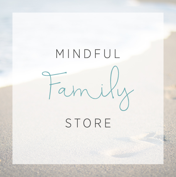 Mindful Family Store