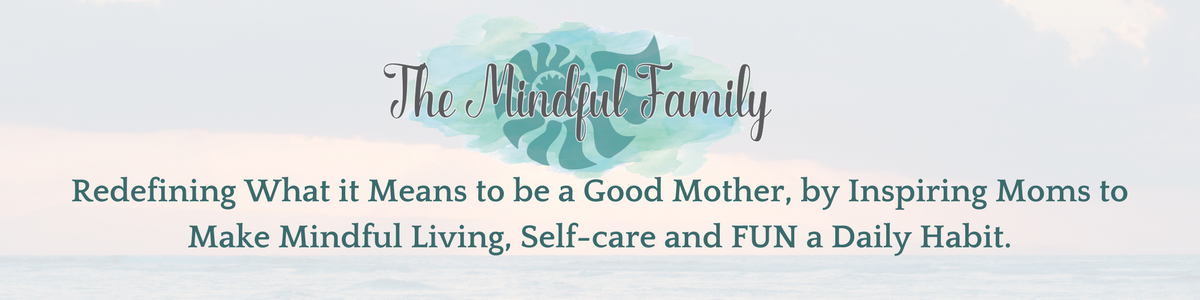 The Mindful Family