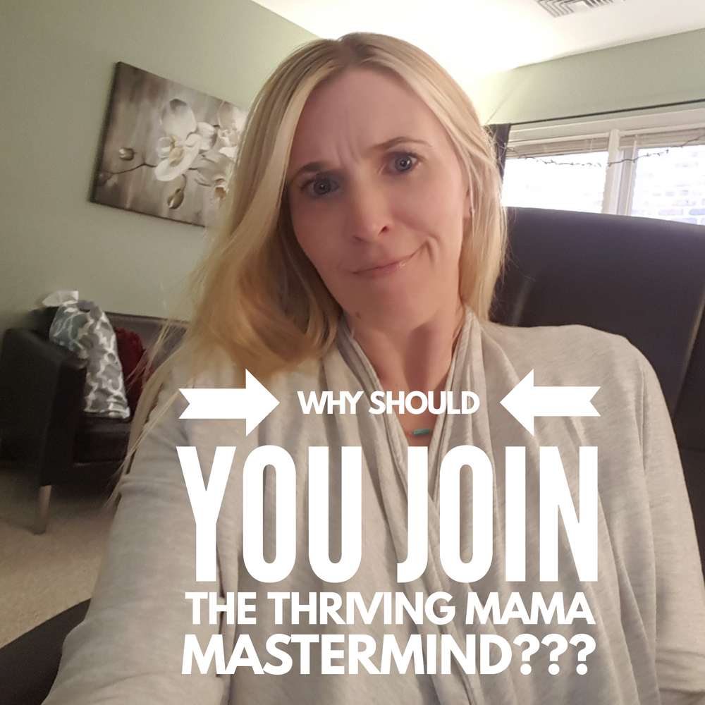 Click to watch personal message from Jen.