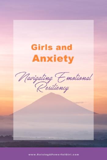 Jennifer_Bronsnick girl resiliency.jpg