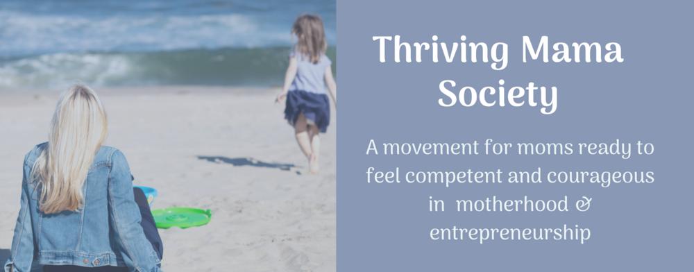 thriving mama society2 (1).png