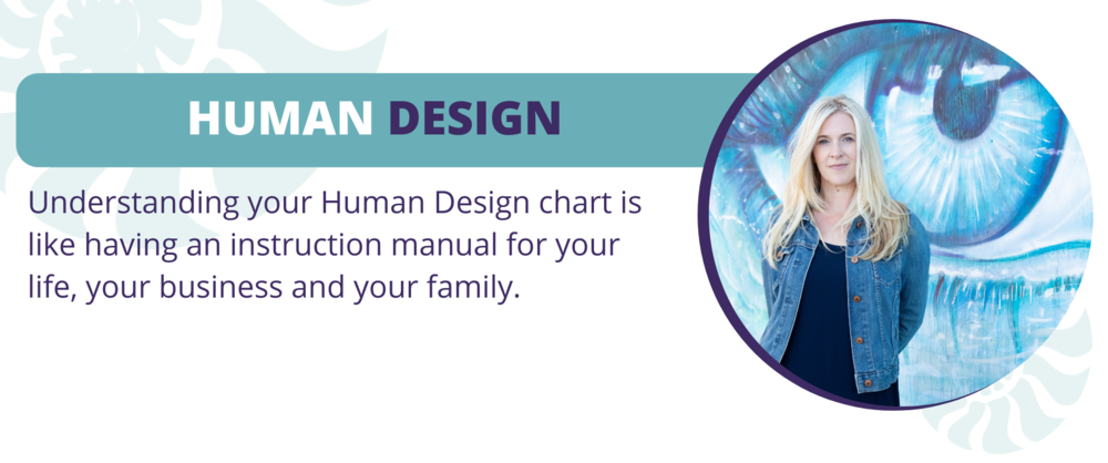 Human Design Header 11%2F28.png